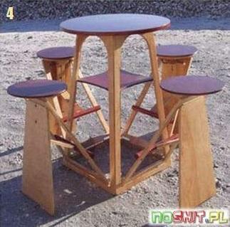 stolki-4